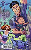 Invincible Volume 21: Modern Family (Invincible Tp)