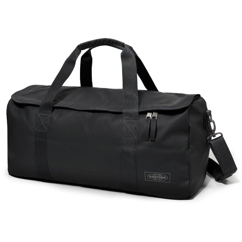Eastpak Perce Duffle Bag One Size Brim Grey 0mzIdl