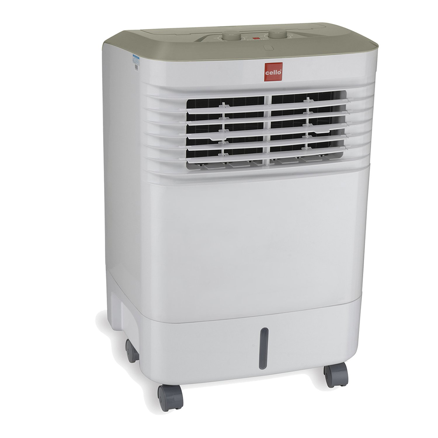 Best Personal Air Cooler in India