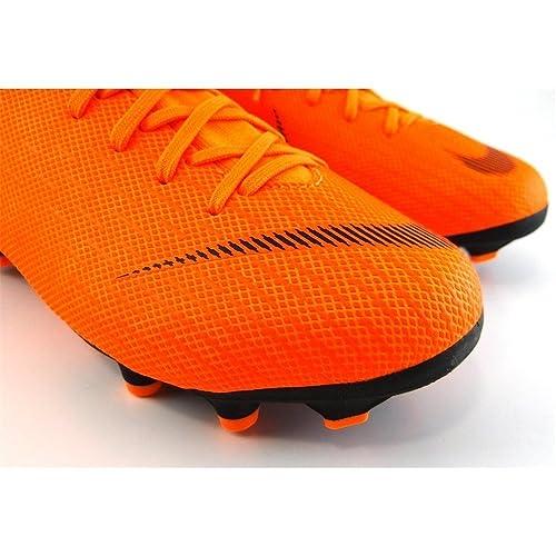 Nike Jr Superfly 6 Academy GS MG, Zapatillas de Deporte Unisex para Niños: Amazon.es: Zapatos y complementos