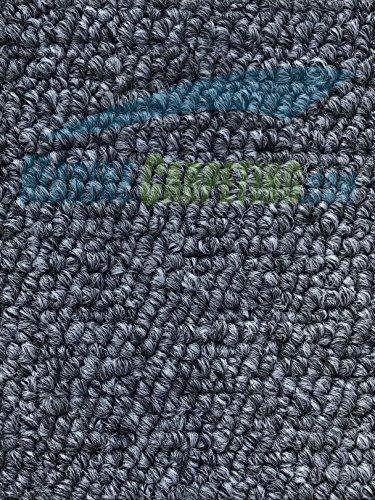 Dorsett Berber Carpet W AquaSure Backing 6