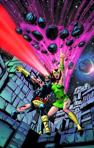 Essential X-Men, Vol. 2 (Marvel Essentials) (v. - Kids Lehigh Valley