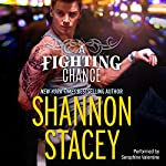 A Fighting Chance   Shannon Stacey