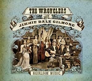 Heirloom Music