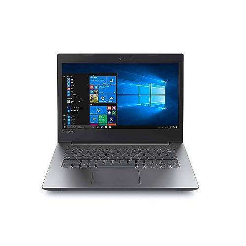 Lenovo Ideapad 330 15ICH Ordenador Portátil 15 6 FullHD Intel Core i7 8750H 16GB de RAM 1TB HDD 256GB SSD Nvidia GTX1050 2GB Windows 10 Negro Teclado QWERTY español