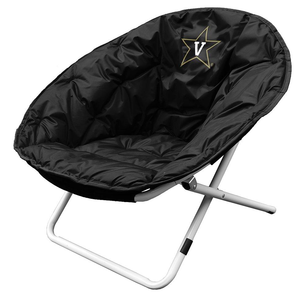 Amazon.com: NCAA Collegiate silla plegable de esfera: Sports ...