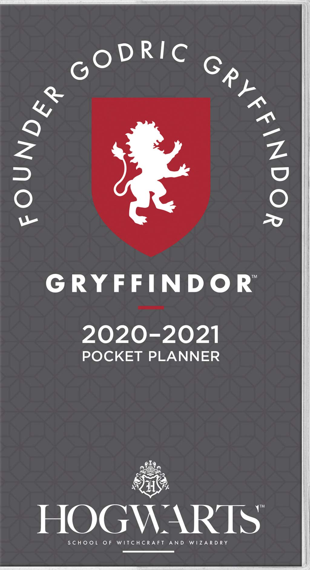 Harry Potter 2020 Pocket Planner: Amazon.es: Libros en ...