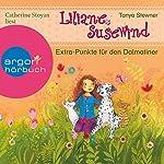 Extra-Punkte für den Dalmatiner (Liliane Susewind 16)   Tanya Stewner