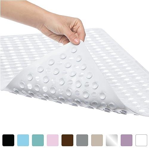 Extra Large Shower Mat Amazon Com