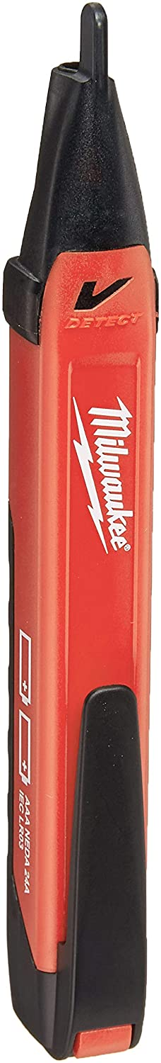 Milwaukee 2202-20 Power Detector