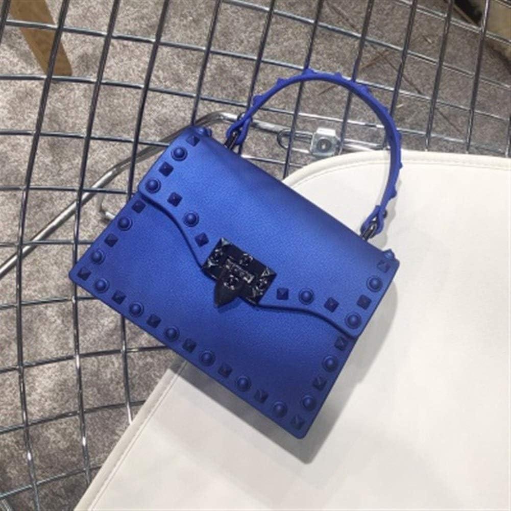 Women Messenger Bags Luxury Handbags Women Bags Designer Bag Fashion Shoulder Bag Females PU Leather Handbags