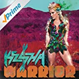 Warrior (Deluxe Version) [Explicit]