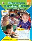 Classroom Literature Circles for Primary Grades