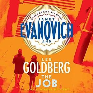 The Job Hörbuch