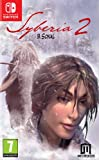 Syberia 2 - Nintendo Switch - Nintendo Switch [Edizione: Francia]
