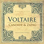 Candide and Zadig |  Voltaire