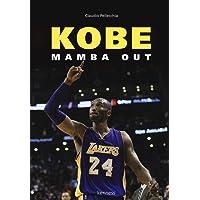 Kobe. Mamba out