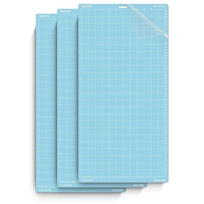 4 St/ück Bl/ätter Stil Cartoon Flexible Keil Fenster//T/ürstopper mit Lanyard f/ür Home Office Garden BelleStyle Silikon T/ürstopper