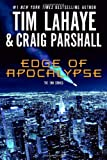 Edge of Apocalypse, Zondervan Publishing Staff and Tim LaHaye, 0310331714