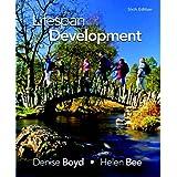 Lifespan Development (6th Edition)