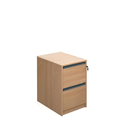 locking design wood vanity lateral to drawers throughout home file drawer contemporary planner regard cabinet for with two property