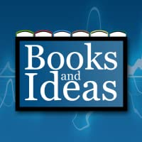 Books and Ideas - Podcast App