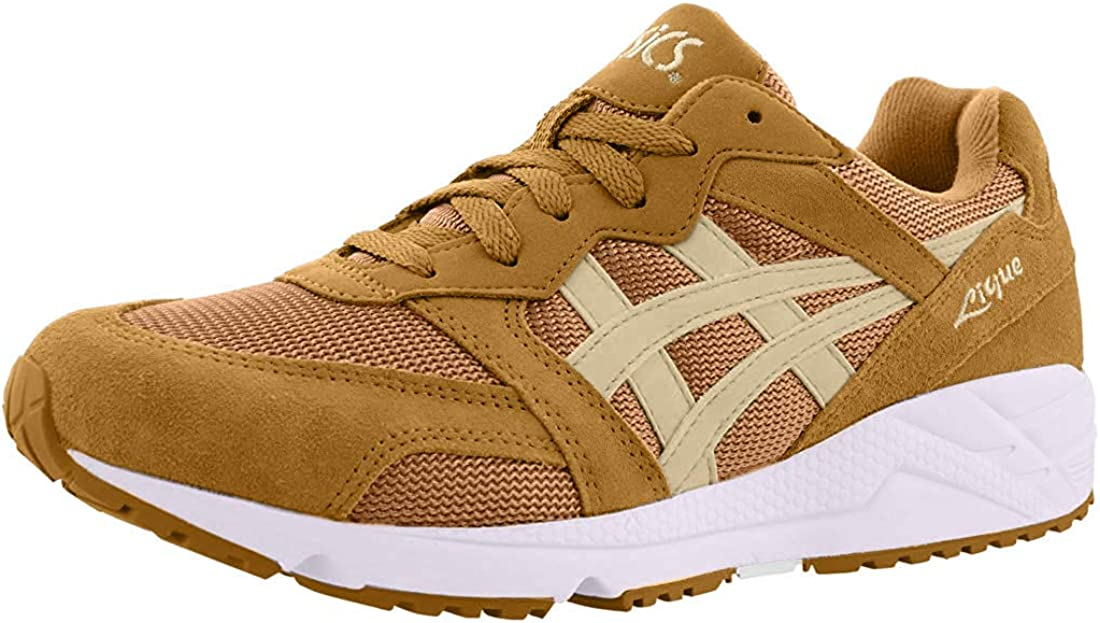 ASICS Men s Gel-Lique Fashion Sneaker