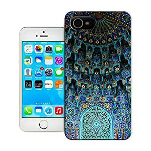 LarryToliver You deserve to have Inspired pattern-03 For Iphone 6 cases with 4.7 inch by lolosakes