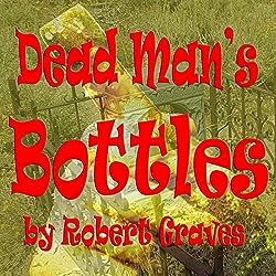 Dead Man's Bottles