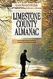 Limestone County Almanac, Lynne Bevan Demichele, 1612045219