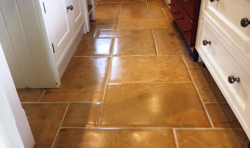 Amazon Black Diamond Stoneworks Limestone And Travertine Floor