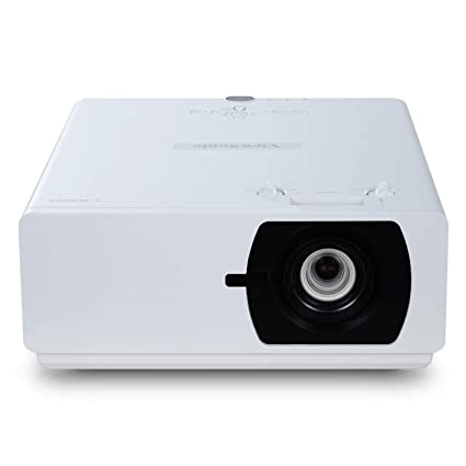 ViewSonic LS900WU - Proyector DPL (WUXGA, 1920x1200, 6000 lúmenes ...