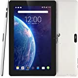 Dragon Touch T10 10.6型 タブレット PC Android 1G/16G IPSディスプレイ 解像度1366x768 デュアルカメラ Bluetooth搭載 一年間保証&日本語説明書付き