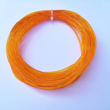 Shi-y-m-3d, La Impresora 3D Pluma 3D TPU Flexible Caucho Blando ...