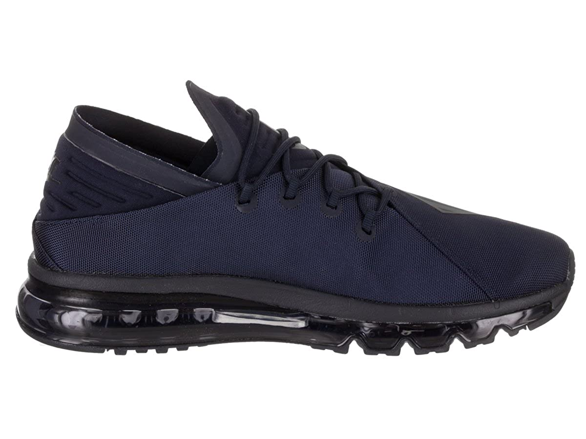 online store 23dab 697c8 Nike Men s Air Max Flair SE Casual Shoe  Amazon.co.uk  Shoes   Bags