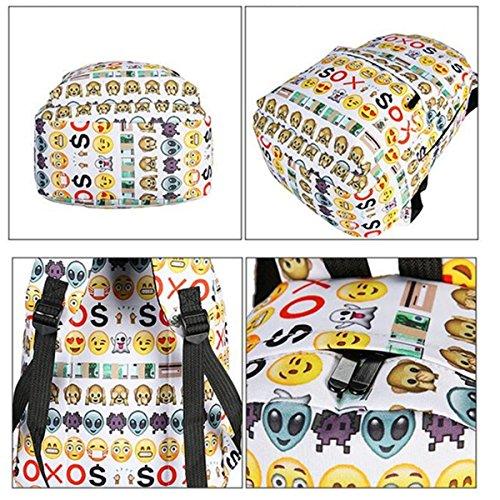 pour femme coloré OURBAG Coloré OURBAGwolzende476 coloré Pochette E5wSTqU