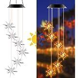 Amazon Com Firefly Magic Fms 14 Firefly Lights Home