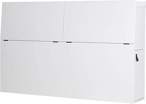 Cheap Memomad Bali Storage Headboard King Size modern headboard for sale