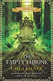 The Empty Throne (Heirs of Chrior)