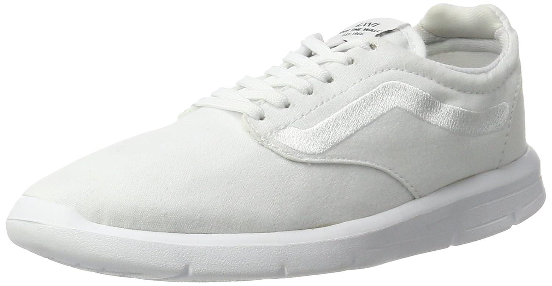 VANS ISO Unisex, Sneaker Basse Unisex - Adulto