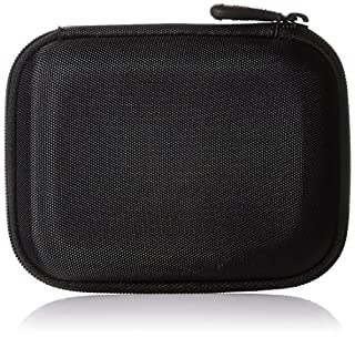 AmazonBasics Small Hard Shell Carrying Case for My Passport Essential External Hard Drive (B003LSTD38)   Amazon price tracker / tracking, Amazon price history charts, Amazon price watches, Amazon price drop alerts