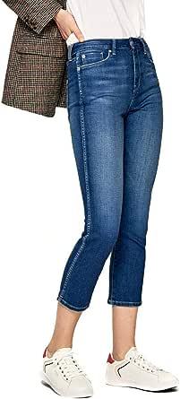 Pepe Jeans Women's