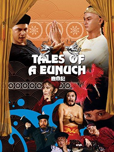 Tales Of A Eunuch ()