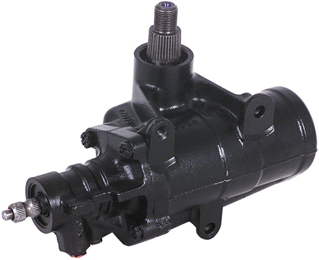Cardone 27-7565 Remanufactured Power Steering Gear A1 Cardone