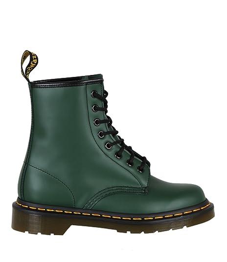 Dr Militares Zapatos Martens 1460 Adulto es Unisex Amazon Botas UrxUfFWwBq