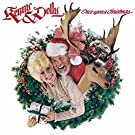 Once Upon A Christmas (180 Gram Audiophile White Vinyl/Limited Edition/Gatefold Cover)