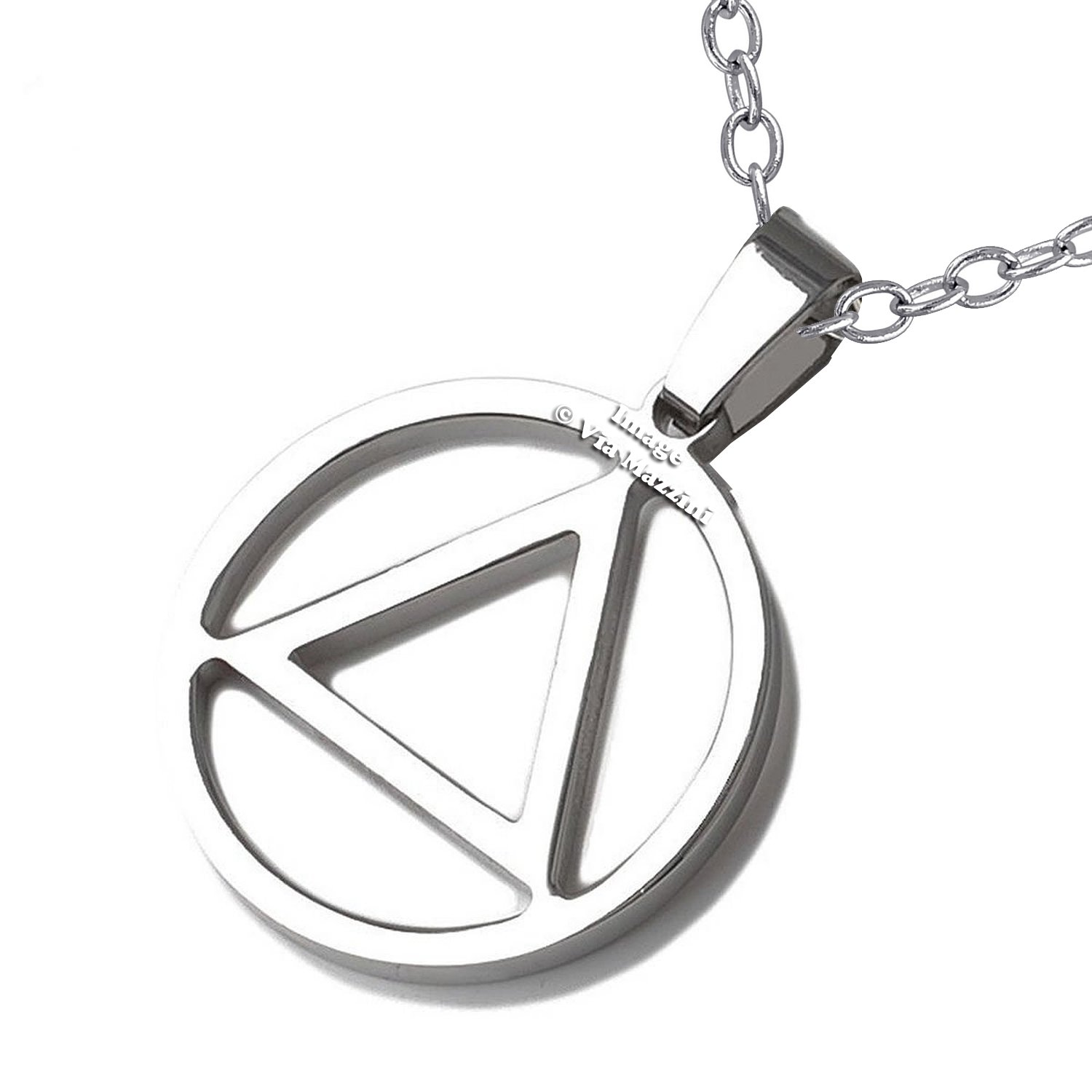 com loading triangular pendant edgy zoom kuberbox