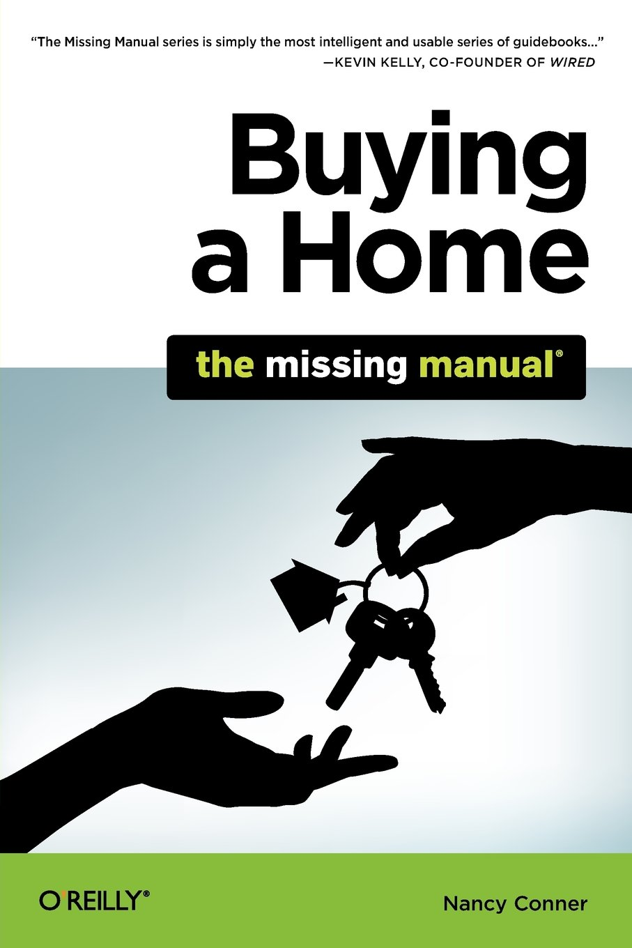 Download Buying a Home: The Missing Manual pdf