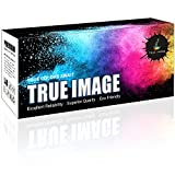 hp 3030 toner cartridge - TRUE IMAGE Compatible Toner Cartridge Replacement for HP Q2612AHP LaserJet 1010 1012 1015 1018 1020 1022 3015 3020 3030 3050 3050Z 3052 3055 M1005MFP M1319MFP2000Yield 4Pack