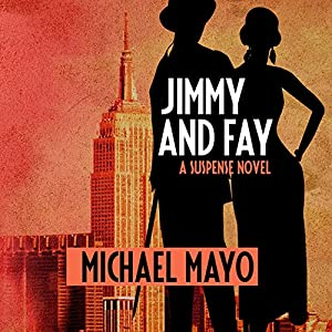 Jimmy and Fay Audiobook